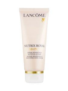 Lancôme - Nutrix Royal Mains -käsivoide 100 ml | Stockmann