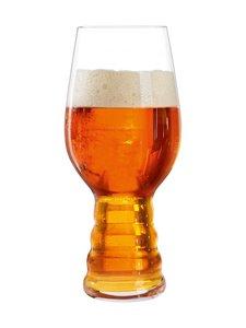 Spiegelau - Craft Beer IPA -lasi 6-pack - KIRKAS | Stockmann
