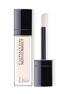 DIOR - Forever Skin Correct -ihonhoitotuote 11 ml | Stockmann