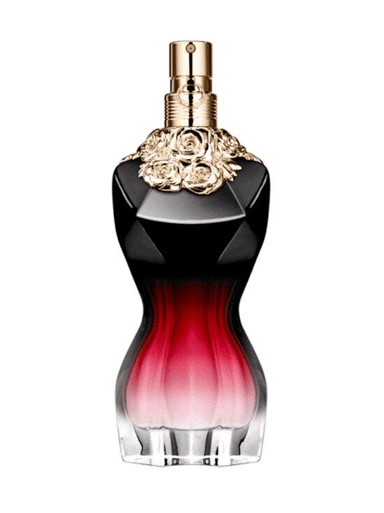 Jean Paul Gaultier - La Belle Le Parfum EdP -tuoksu - NOCOL | Stockmann - photo 2