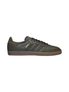 competitive price 565f9 587d6 adidas Originals Samba OG FT -tennarit 109,95 €