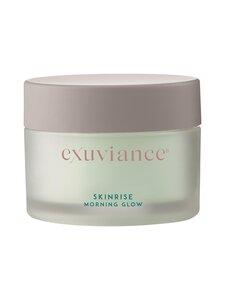 Exuviance - SkinRise Morning Glow -seerumilaput 36 kpl | Stockmann