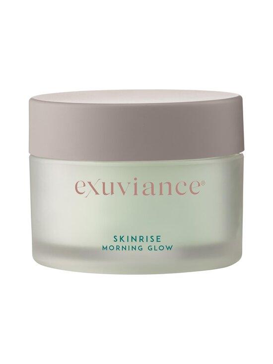 Exuviance - SkinRise Morning Glow -seerumilaput 36 kpl - NOCOL   Stockmann - photo 1