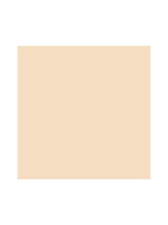 Guerlain - Lingerie De Peau Cushion SPF 25 -meikkivoide - 00N PORCELAIN | Stockmann - photo 2