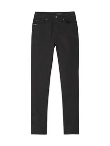Tiger Jeans - Shelly Super Slim Fit -farkut - BLACK | Stockmann