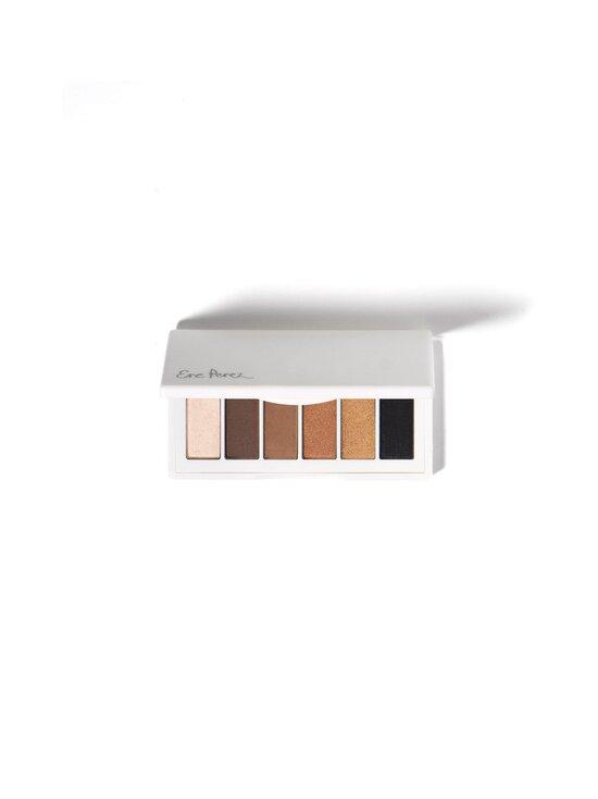 Ere Perez - Chamomile Eye Palette -luomiväripaletti 6 g - BEAUTIFUL | Stockmann - photo 1