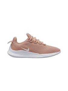 brand new 46a31 ca8fe Nike W Viale -sneakerit 49,90 €