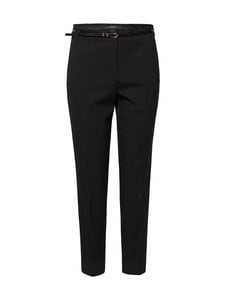 Esprit - Newport-housut - BLACK | Stockmann