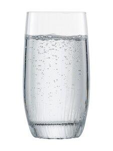 Zwiesel Glas - Fortune Allround -lasi 392 ml, 4 kpl | Stockmann