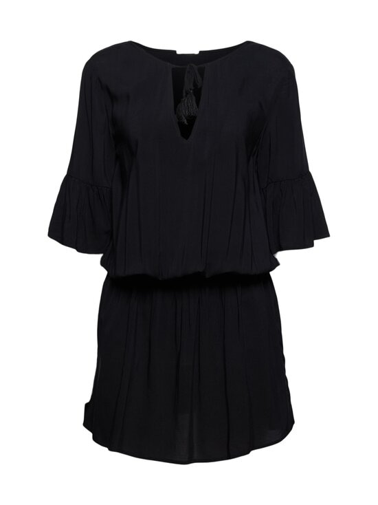 Esprit - Rantamekko - 001 BLACK | Stockmann - photo 1