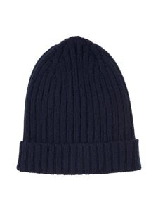 Le Bonnet - Le Grand Bonnet -villapipo - MIDNIGHT | Stockmann