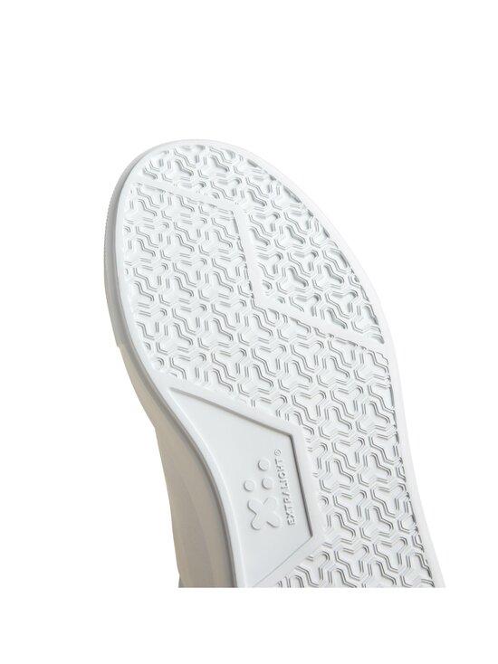 Ted Baker London - Piixie Snake Embossed Cupsole -nahkasneakerit - WHITE | Stockmann - photo 4