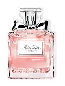 DIOR - Miss Dior EdT | Stockmann