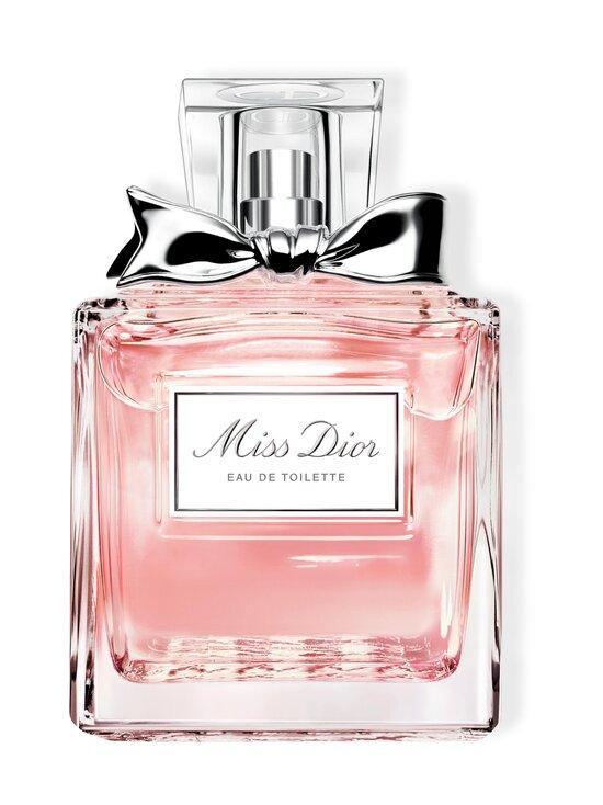 DIOR - Miss Dior EdT - NOCOL | Stockmann - photo 1