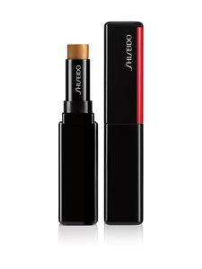 Shiseido - Synchro Skin Correcting GelStick Concealer -peitevoide 6 ml. | Stockmann