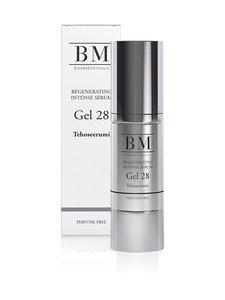 BM COSMECEUTICALS - Gel 28 -tehoseerumi 30 ml | Stockmann