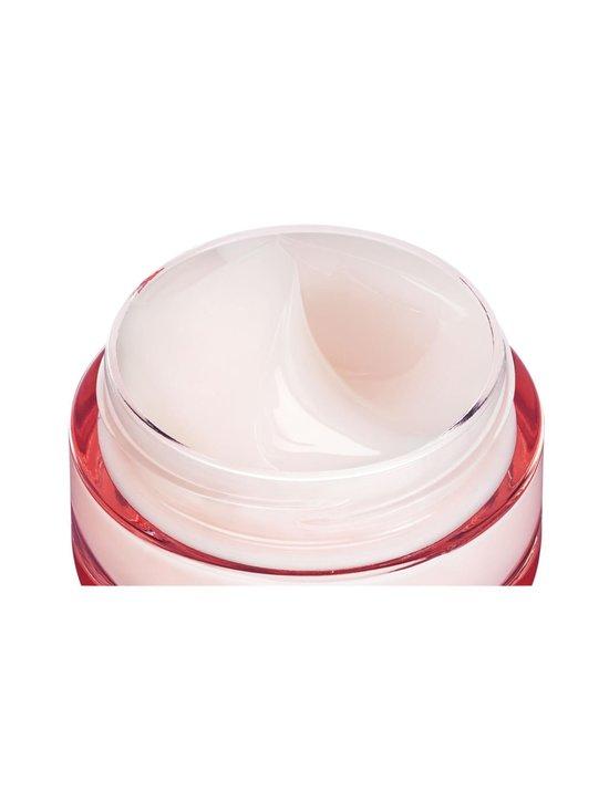 Biotherm - Aquasource Cocoon Gel Cream -päivävoide 50 ml - null | Stockmann - photo 3