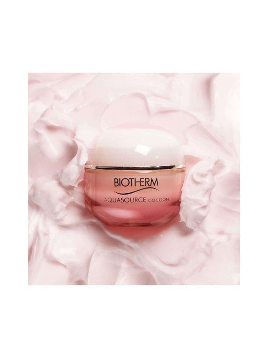 Biotherm - Aquasource Cocoon Gel Cream -päivävoide 50 ml - null | Stockmann - photo 5