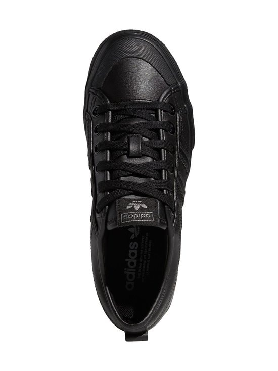 adidas Originals - Nizza Platform -sneakerit - CBLACK | Stockmann - photo 3