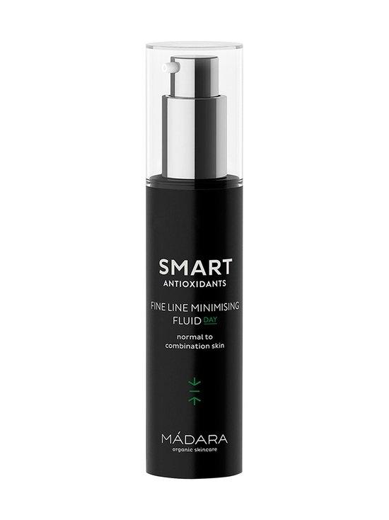 Madara - Smart Antioxidants Fine Line Minimising Fluid -kasvoemulsio 50 ml - 1   Stockmann - photo 1