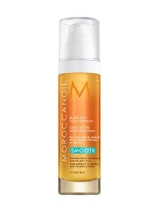 Moroccanoil - Blow Dry Concentrate -föönausseerumi 50 ml - null | Stockmann