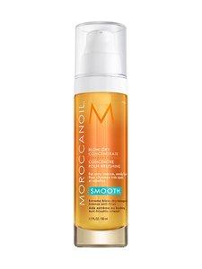 Moroccanoil - Blow Dry Concentrate -föönausseerumi 50 ml | Stockmann