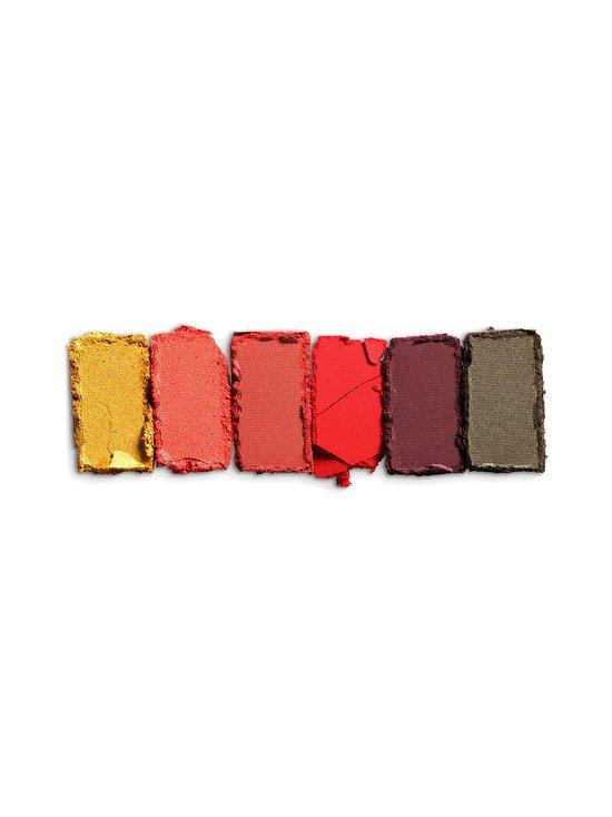 NYX Professional Makeup - Ultimate Edit Petite Shadow Palette -luomiväripaletti 7,2 g - 03 PHOENIX | Stockmann - photo 2