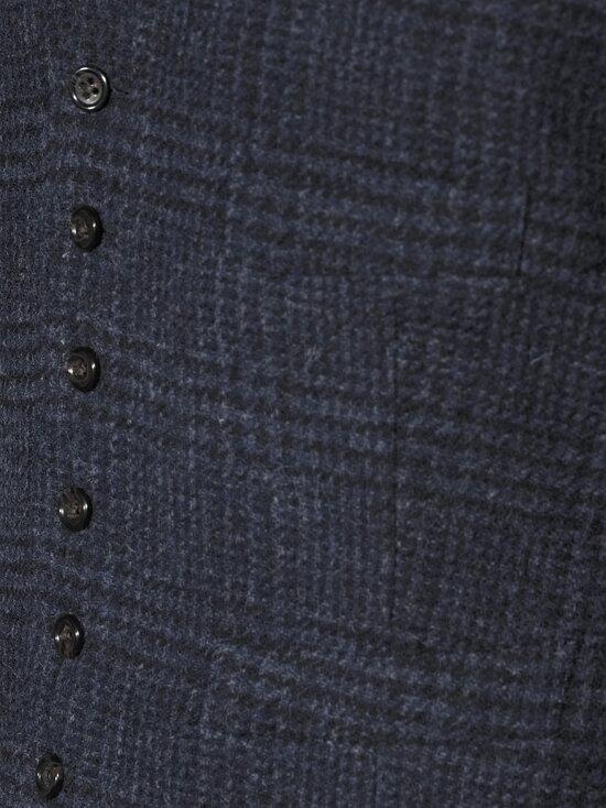Polo Ralph Lauren - Liivi - 2WBT NAVY | Stockmann - photo 5