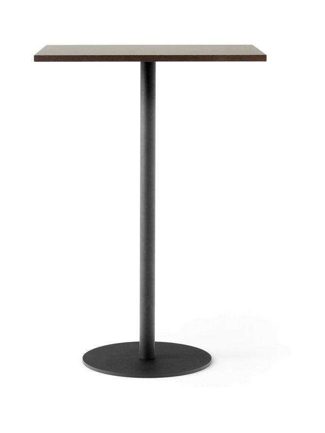 Naervaer NA13 -pöytä