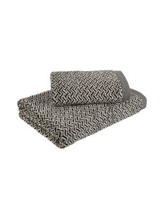 Brooklyn towel - Möve