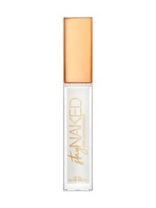 Urban Decay - Stay Naked Color Corrector -peiteväri 10 ml - null | Stockmann