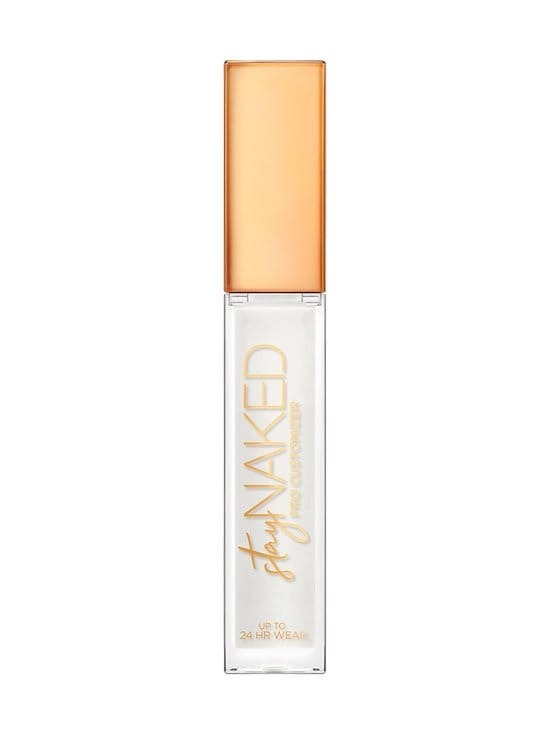 Urban Decay - Stay Naked Color Corrector -peiteväri 10 ml - PURE WHITE | Stockmann - photo 1