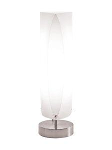 Innolux - Aurea-kirkasvalolamppu - null | Stockmann