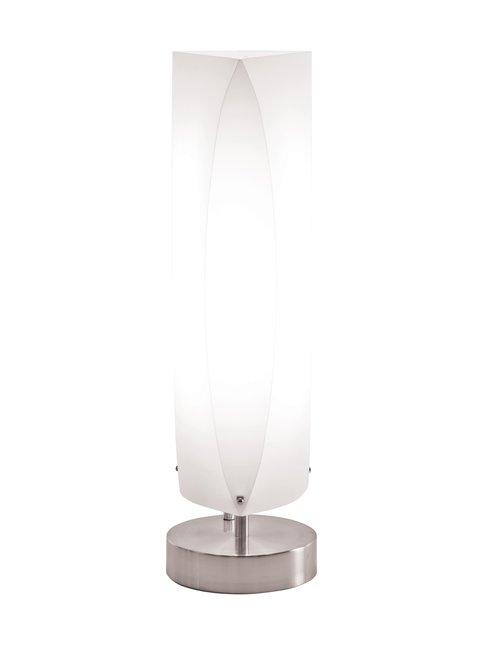 Aurea-kirkasvalolamppu
