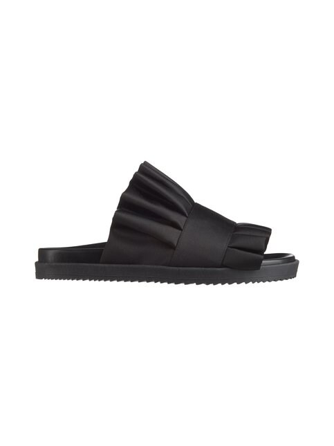 Joyce-sandaalit