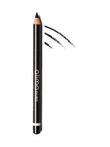Alima Pure - Natural Definition Eye Pencil -silmänrajauskynä - null | Stockmann