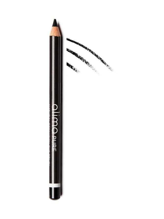 Natural Definition Eye Pencil -silmänrajauskynä