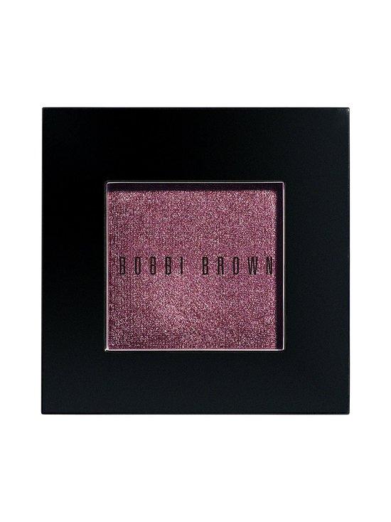 Bobbi Brown - Shimmer Blush -poskipuna - CORAL   Stockmann - photo 1