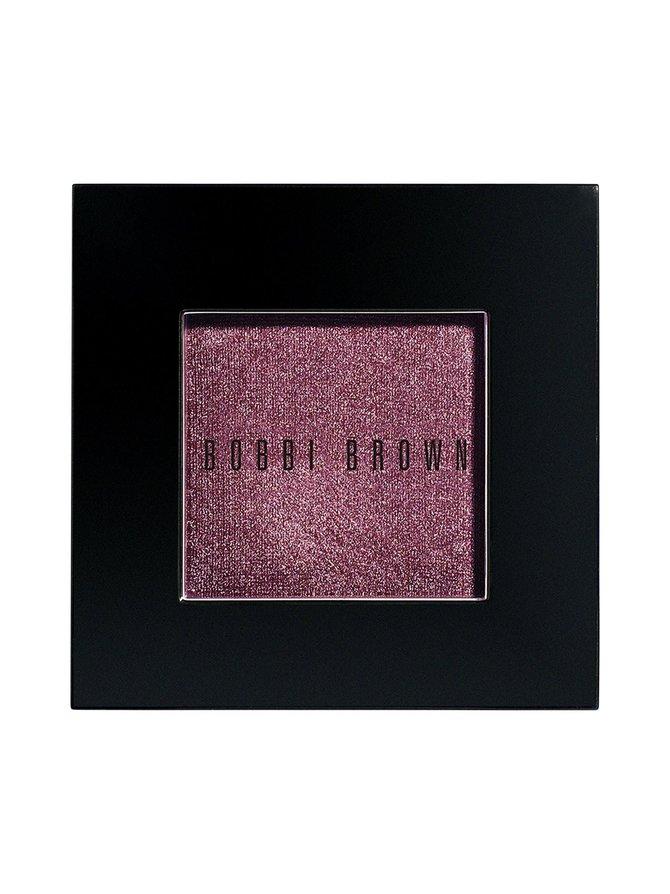 Shimmer Blush -poskipuna