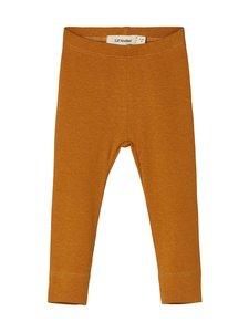 Lil' Atelier - NbfGaya-leggingsit - CATHAY SPICE   Stockmann