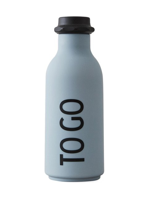 To Go -juomapullo 500 ml