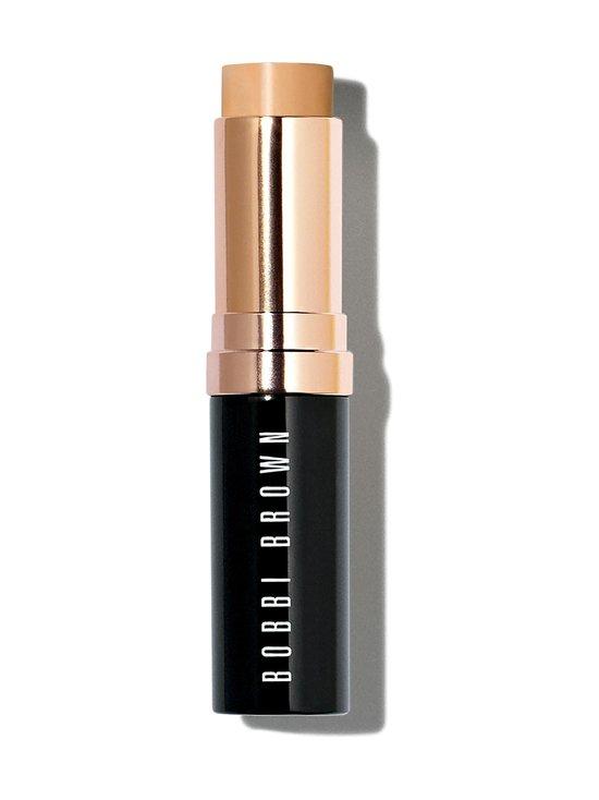 Bobbi Brown - Skin Foundation Stick -meikkivoidepuikko 9 g - NEUTRAL BEIGE   Stockmann - photo 1