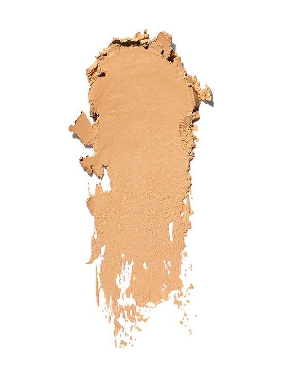 Bobbi Brown - Skin Foundation Stick -meikkivoidepuikko 9 g - NEUTRAL BEIGE   Stockmann - photo 2