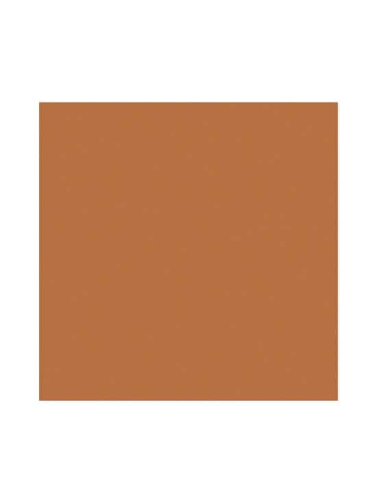 Designer Lift Foundation -meikkivoide 30 ml