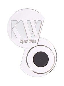 Kjaer Weis - Iconic Edition Eye Quads -luomivärikotelo | Stockmann