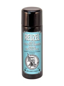 Reuzel - Matte Texture Powder -hiuspuuteri 15 g - null | Stockmann