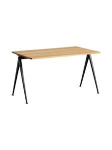 HAY - Pyramid Table 01 -pöytä - TAMMI | Stockmann