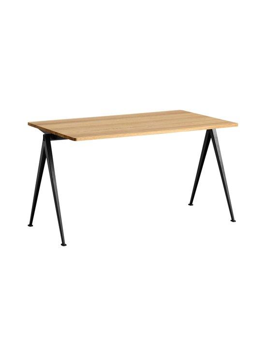 HAY - Pyramid Table 01 -pöytä - TAMMI | Stockmann - photo 1
