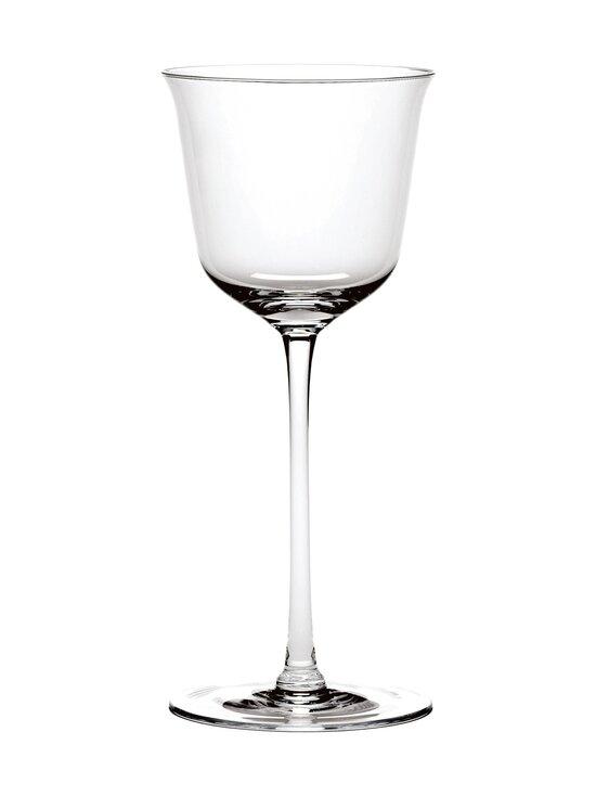 Serax - Glasses by Ann Demeulemeester Grace -punaviinilasi 20 cl - CLEAR   Stockmann - photo 1