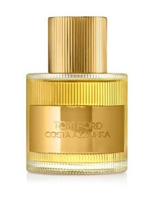 Tom Ford - Costa Azzura EdP -tuoksu - null | Stockmann